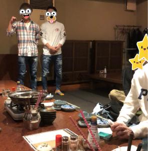 IMG_2375改